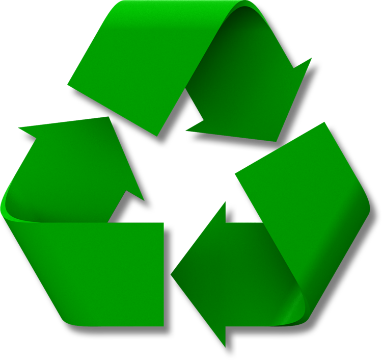 10-clip-art-recycle-symbol-free-cliparts-that-you-can-download-to-you-fI6q2i-clipart.png