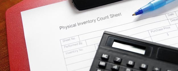 take stock of your stuff how to do a home inventory lakeside