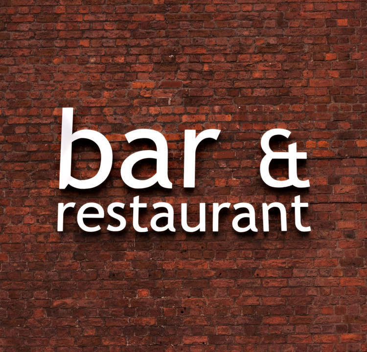 bar_and_restaurant_insurance.jpg