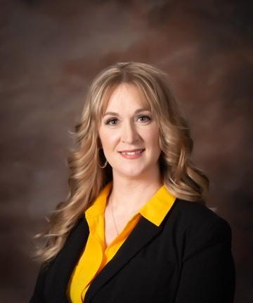 Minnesota Insurance Agent Judy Beletti